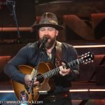 Zac Brown Band concert review Blossom 2019